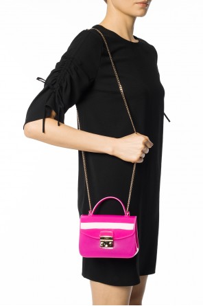 'candy' shoulder bag od Furla