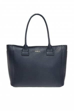 'capriccio' shopper bag od Furla