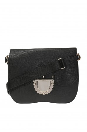 'ducale' shoulder bag od Furla