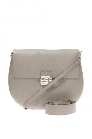 'club' shoulder bag od Furla