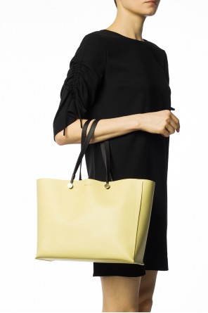 'eden' shopper bag od Furla