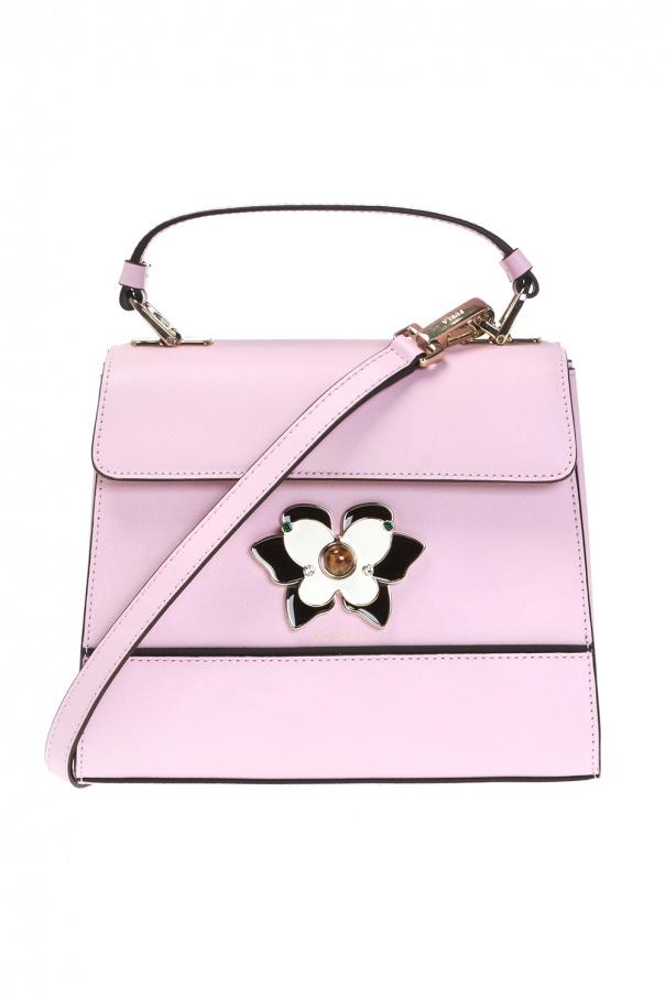 3c5efa0d008 Mughetto' shoulder bag Furla - Vitkac shop online