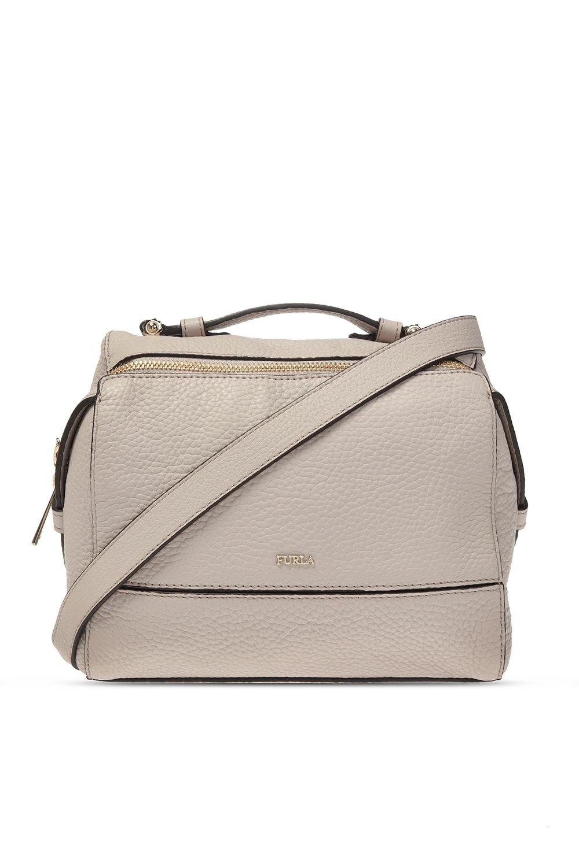 Furla 'Excelsa' shoulder bag
