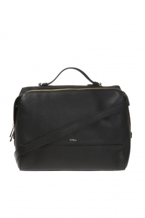 'excelsa' shoulder bag od Furla
