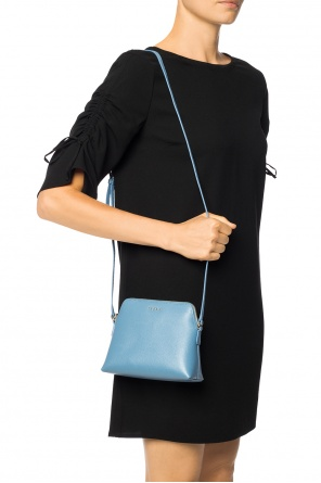 'boheme' shoulder bag od Furla