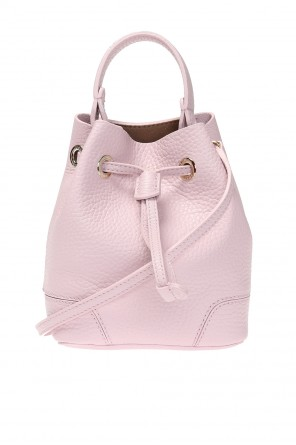 Shoulder bag od Furla