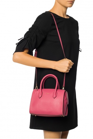 'pin' shoulder bag od Furla