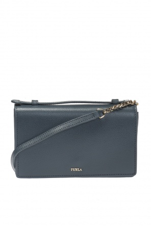 'incanto' shoulder bag od Furla