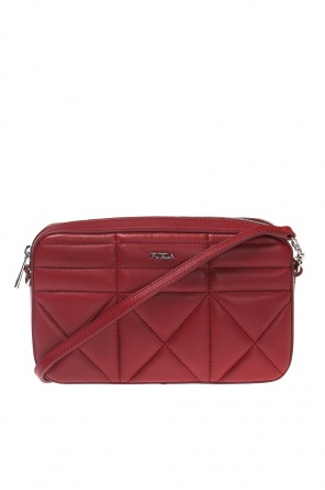 'fortuna' shoulder bag od Furla