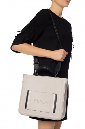 'reale' shoulder bag od Furla