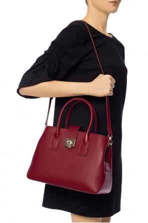 'mira' shoulder bag od Furla