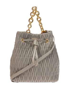 'stacy cometa' shoulder bag od Furla
