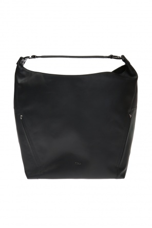 'lady hobo' handbag od Furla