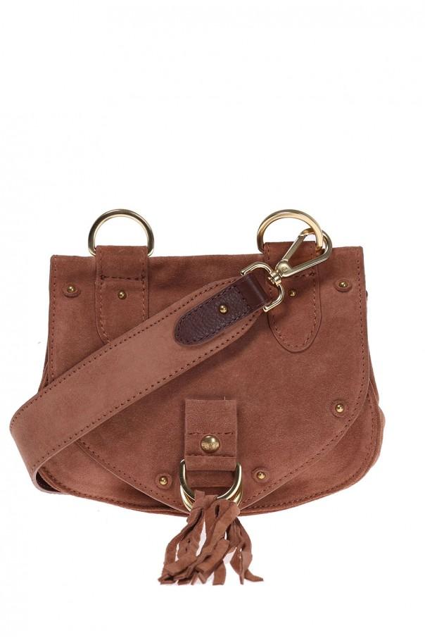 Collins  Shoulder Bag See By Chloe - Vitkac shop online 0a80e92bcff32