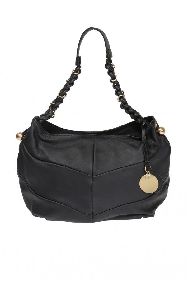 ... maddie shoulder bag od See By Chloe. innovative design 49147 5f041 ... bafb10dc29bf4