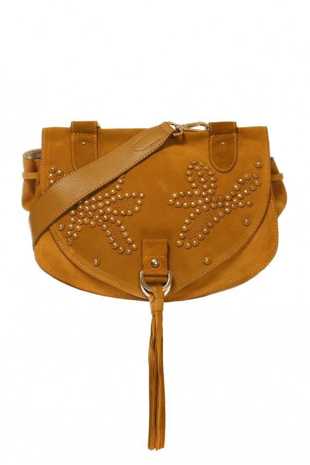 Collins  shoulder bag See By Chloe - Vitkac shop online 2cdd483998247