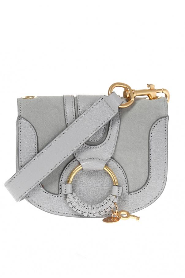 bb074eb5852ec Hana  shoulder bag See By Chloe - Vitkac shop online