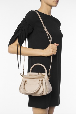 'mila' shoulder bag od See By Chloe