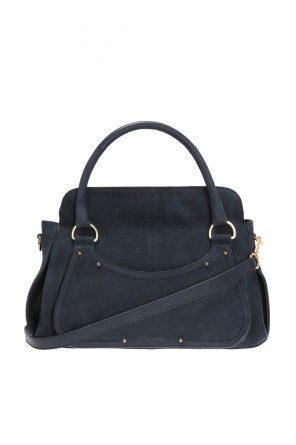 Shoulder bag od See By Chloe