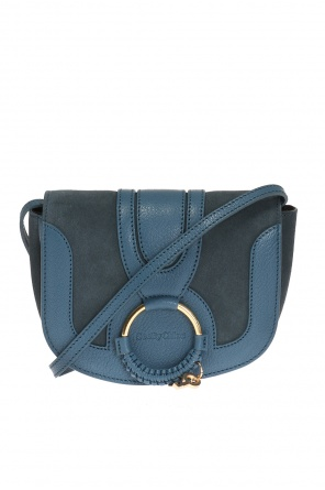 Shoulder bag 'hana' od See By Chloe
