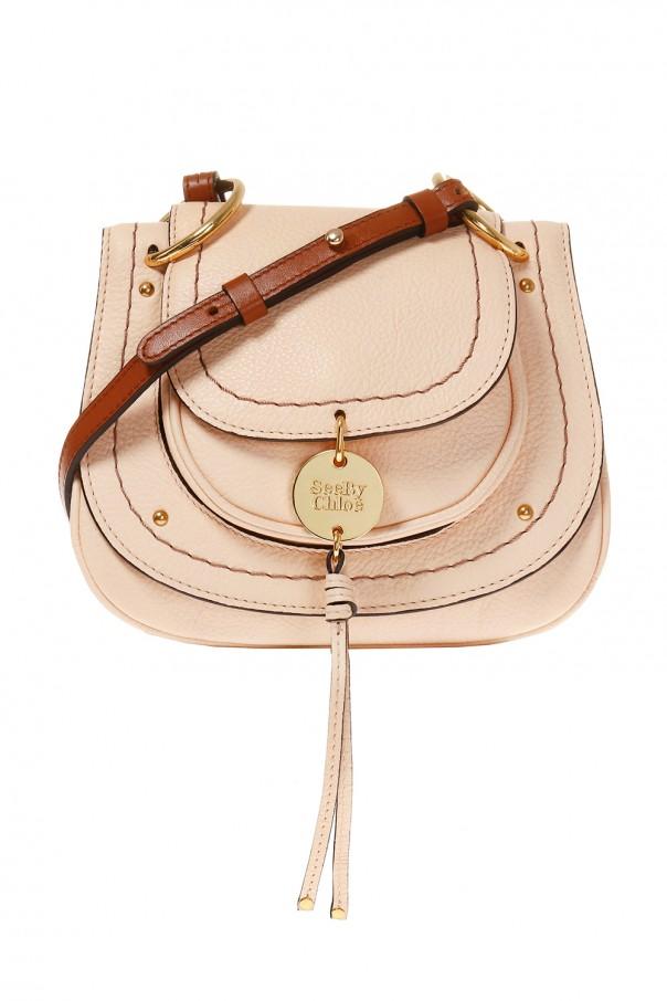 fb657ce4 Susie' shoulder bag See By Chloe - Vitkac shop online