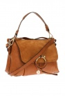 See By Chloe 'Joan' leather shoulder bag