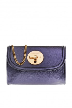 'lois' shoulder bag od See By Chloe