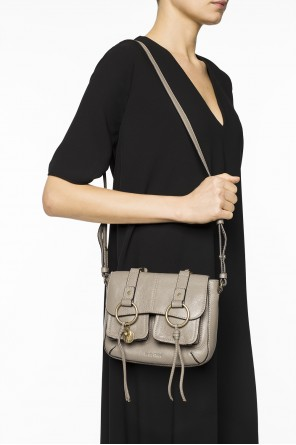 'filipa' shoulder bag od See By Chloe