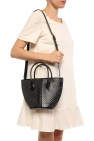 Alaia 'Latifa' shoulder bag
