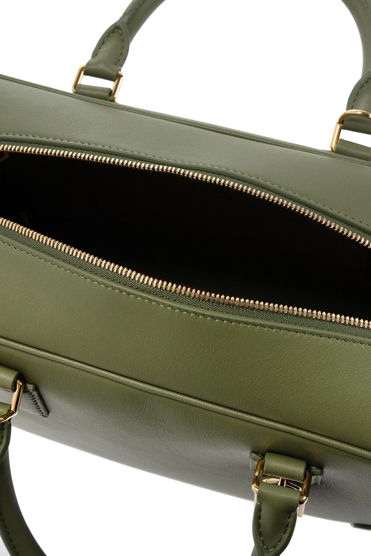 Loewe 'Amazona 28' shoulder bag