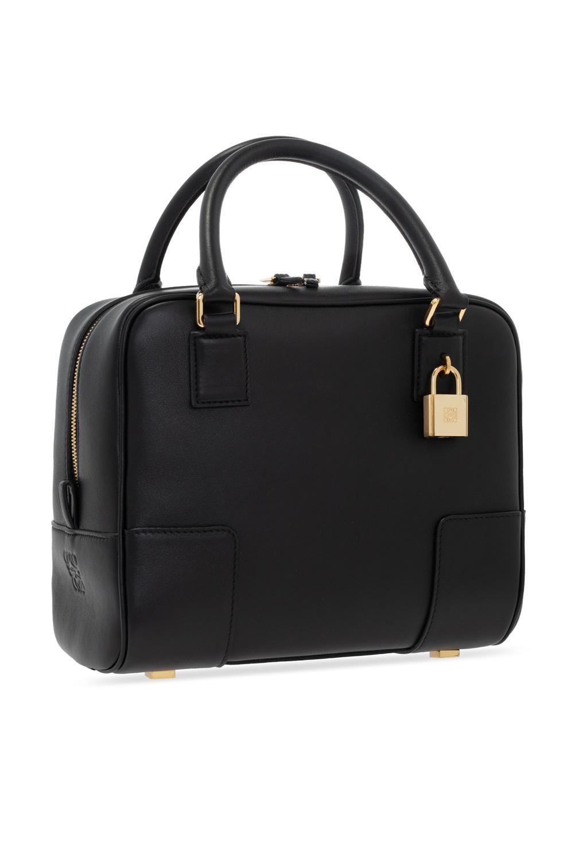 Loewe 'Amazona 19' handbag
