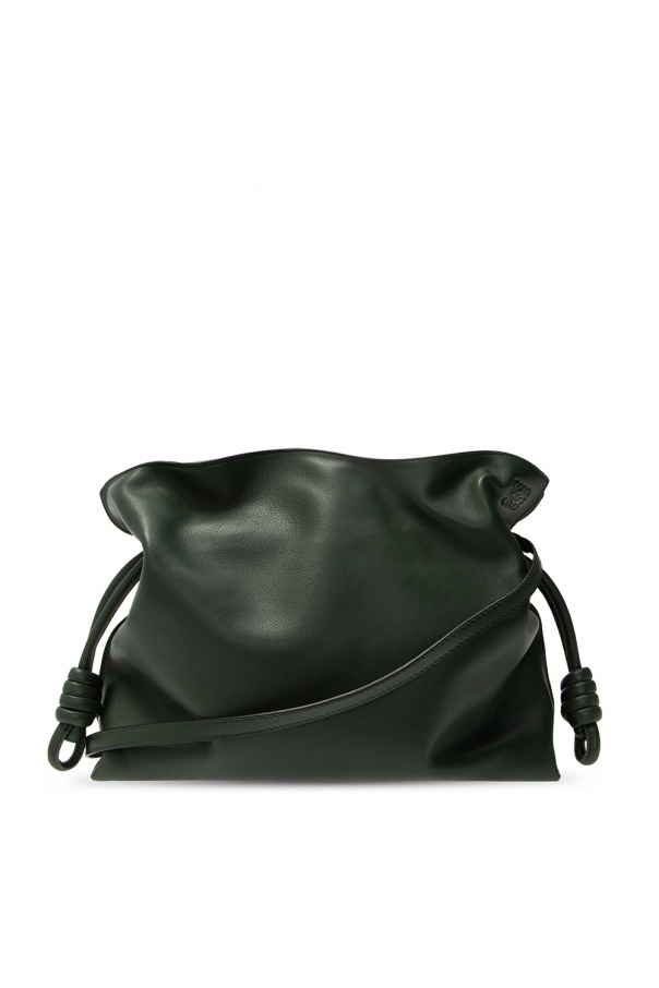 Loewe 'Flamenco' shoulder bag