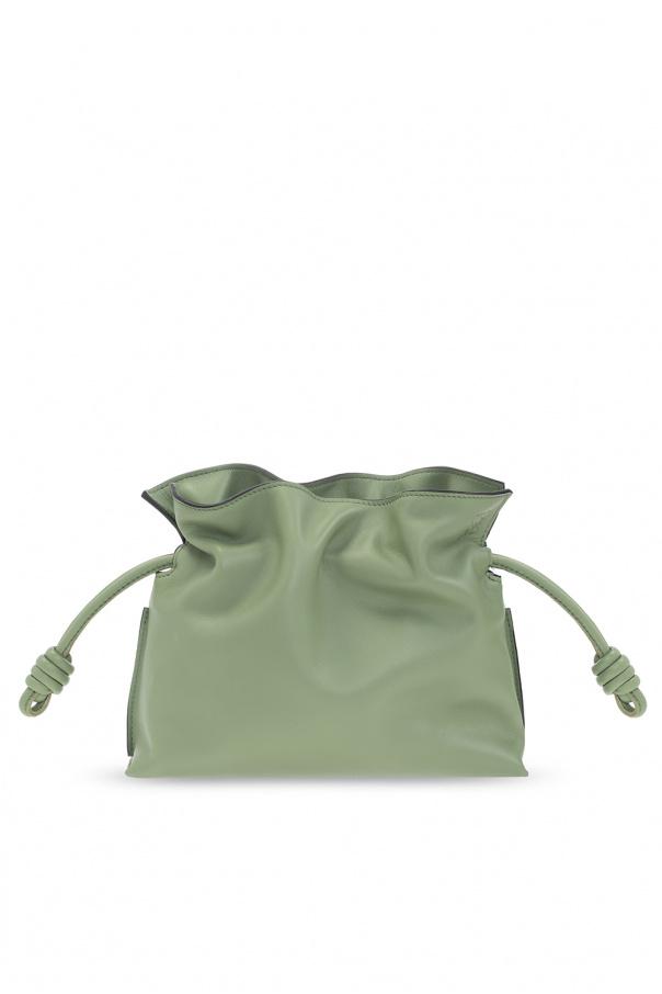 Loewe 'Flamenco Mini' shoulder bag