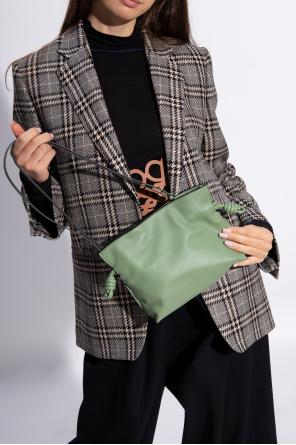 'flamenco mini' shoulder bag od Loewe