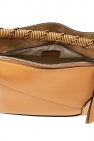 Loewe 'Puzzle Edge' shoulder bag
