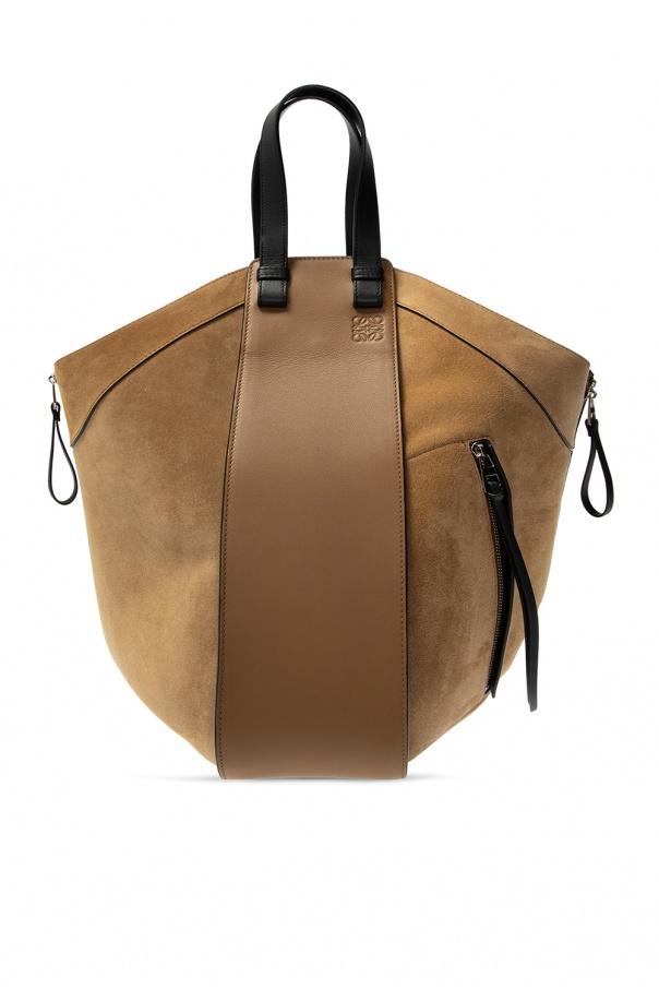 Loewe 'Hammock Tote' shoulder bag