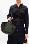 Loewe 'Hammock' shoulder bag