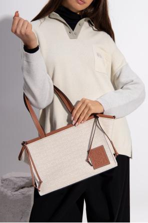 'cushion small' hand bag od Loewe