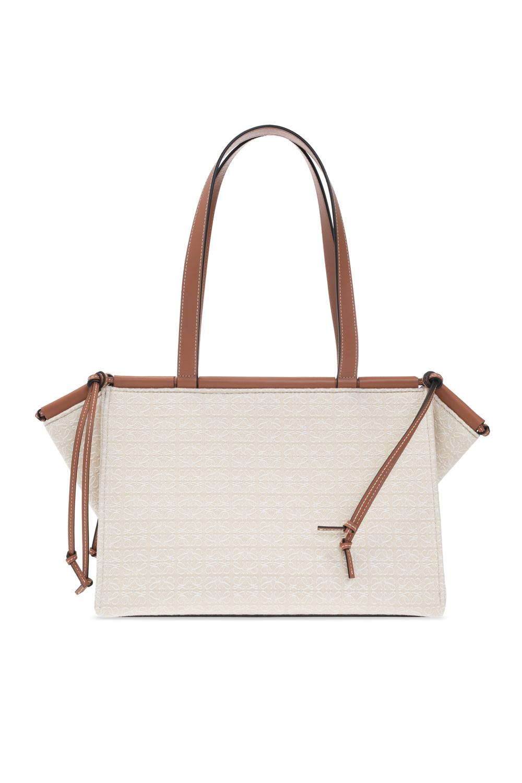Loewe 'Cushion Small' hand bag
