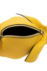 Loewe 'Bunny' shoulder bag