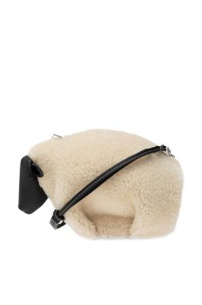 Sheep motif bag od Loewe