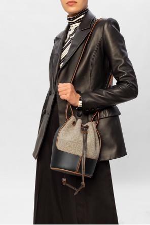 Bucket bag od Loewe