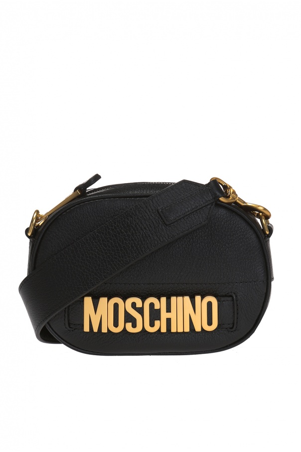 Shoulder bag od Moschino