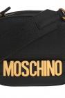 Torba na ramiĘ od Moschino