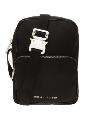 Shoulder bag with logo od 1017 ALYX 9SM