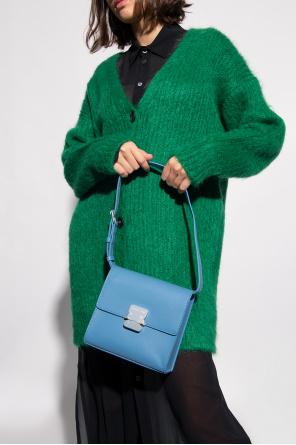 'ludo' shoulder bag od 1017 ALYX 9SM
