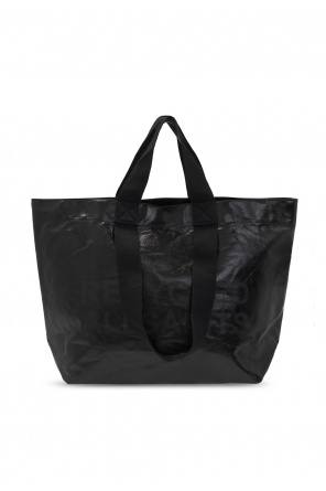'acari' shopper bag od AllSaints