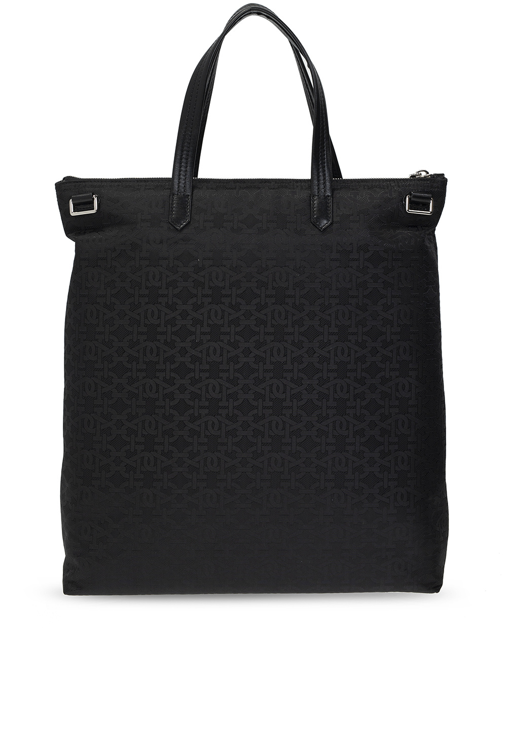 Bally 'Adrik' shoulder bag