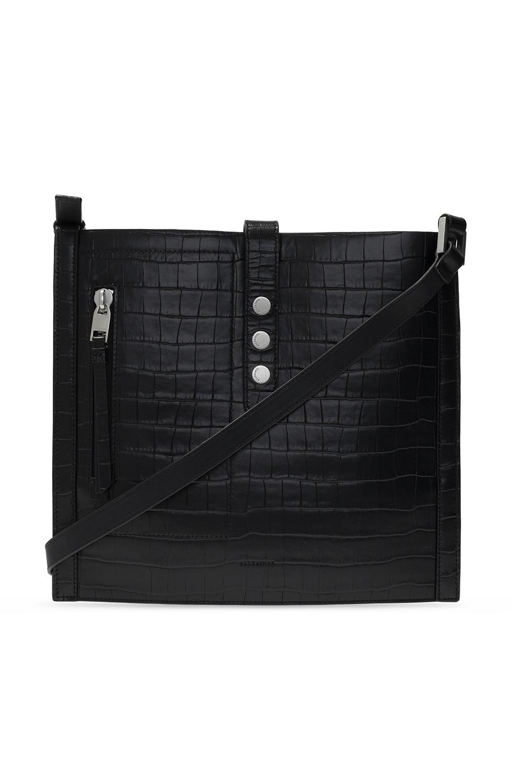 AllSaints 'Alexandia' shoulder bag