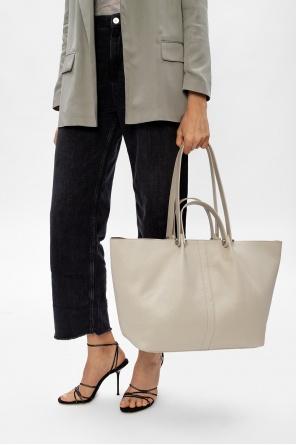 'allington' shoulder bag od AllSaints